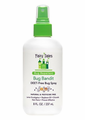 Fairy Tales Bug Bandit Repellant 8 oz