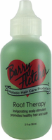 Barry Fletcher Root Therapy 2 oz