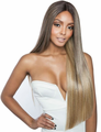 Mane Concept Red Carpet RCV203 Vicky Lace Front Wig Synthetic New 2019