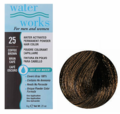 Water Works Powder Hair Color Coffee Brown 25