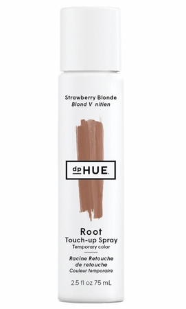 dpHUE Color Touch-Up Spray - Strawberry Blonde 2.5 oz