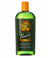Fantasia IC Tea Tree Naturals Shampoo 12 oz