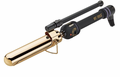 "Hot Tools Professional 24K Gold Marcel Iron 1 1/4"" 1130"
