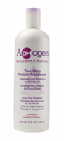 ApHogee Two-Step Protein Treatment 16 oz