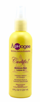 ApHogee Curlific! Moisture Rich Leave-In 8 oz