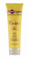 ApHogee Curlific Curl Definer For Definition & Control 8 oz