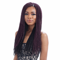 FreeTress Braid Single Twist Small Braiding Hair