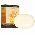 Madina Skin Lightening Soap 4.75 oz