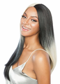Mane Concept Red Carpet RCP7003 Harley Lace Front Wig Synthetic