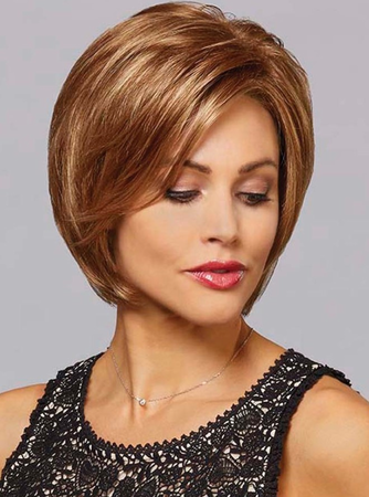 Farrah by Henry Margu Lace Front Wig Synthetic