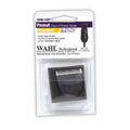 Wahl Peanut Black Replacement Blade 2068-1001