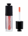 KISS New York Professional The Queen Creamy Lipstick
