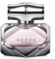 Gucci Bamboo by Gucci Fragrance for Women Eau de Parfum Spray 2.5 oz 2018