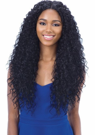 Freetress Equal Claire Lace Front Wig Synthetic