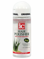 Fantasia IC Hair Polisher Aloe Daily Hair Treatment 2 oz