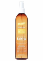 Fantasia IC Liquid Mousse Mega Hold Spritz Hairspray 12 oz