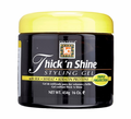 Fantasia IC Thick n Shine Styling Gel 16 oz