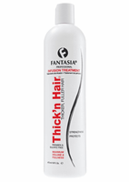 Fantasia IC Thick n Hair Infusion Treatment 16 oz