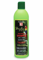 Fantasia IC Brazilian Hair Oil Daily Keratin Shampoo 12 oz