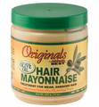 Africa's Best Originals Hair Mayonnaise Conditioner 15 oz