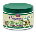 Africa's Best Originals Olive Oil Cream 7.5 oz