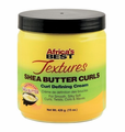Africa's Best Textures Curl Defining Cream 15 oz