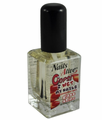 Nails Alive Oops I Wet My Nails Gloss Shine 1 oz