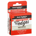 Aunt Jackie's Flaxseed Collection Tame My Edges Smoothing Gel 2.5 oz