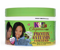 Africa's Best Kids Originals Hair & Scalp Remedy 7.5 oz