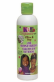 Africa's Best Kids Originals Olive & Soy Moisturizing Growth Lotion 8 oz