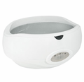 FantaSea Hand Paraffin Warmer with Hi/Lo/Off Settings FSC-870