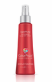 Color Proof Super Plump Thickening Blow Dry Spray 5.1 oz