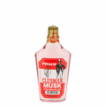 Clubman Musk After Shave Cologne 6 oz