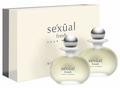 Sexual Fresh by Michel Germain For Men 2 Piece Fragrance Gift Set 2018