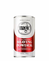 Magic Extra Strength Shaving Powder 5 oz