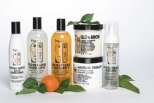 Barry Fletcher Hair Products