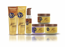 Motions Hair Care Products