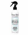 Original Sprout Miracle Detangler - 12 oz bottle