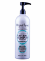 Original Sprout Natural Shampoo 33 oz