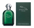 Jaguar by Jaguar Fragrance for Men Eau de Toilette Spray 3.4 oz 2018
