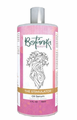Botanika Beauty The Stimulator Oil Serum 4 oz