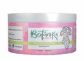 Botanika Beauty The Protector Styling Gel 12 oz