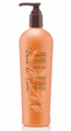 Bain de Terre Keratin Phyto-Protein 5 in 1 Cleansing Conditioner 13.5 oz
