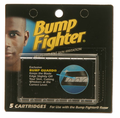 Bump Fighter Cartridges 5 cartridges