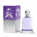 Halloween by Jesus Del Pozo Fragrance for Women Eau de Toilette Spray 3.4 oz