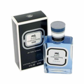 Royal Copenhagen After Shave Lotion 2 oz