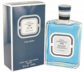 Royal Copenhagen Musk Fragrance for Men Cologne 8 oz