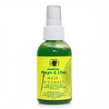 Jamaican Mango & Lime Hair N' Cense 4oz