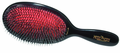 Mason Pearson Handy Mixture Bristle & Nylon Hair Brush BN3