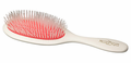 Mason Pearson Detangler All Nylon Hair Brush White N3